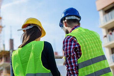 Formations RBQ pour gestion de chantier